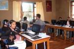 Nishtha Computer Centre