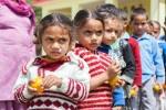 School Nutrition Programme
