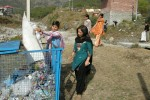 Participatory Garbage Management