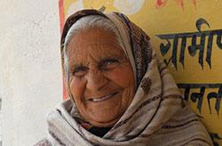 Gyani Devi