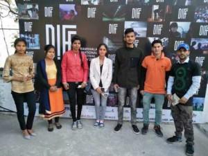Sponsorship DIFF program